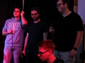 2018-10-05 boXenstopp - openstage (52)