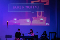 Grace-in-your-face-kl-01
