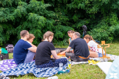 Sommersause-05