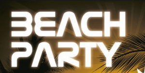 Beachparty_web